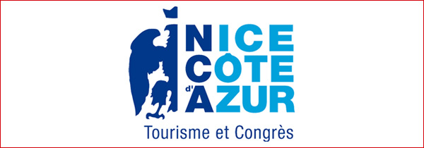 Office du Tourisme Nice